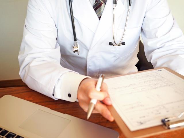 セルライトって医学的には何か知っていますか?