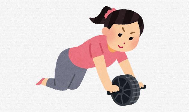 筋肉とセルライトの関係とは?【知らないと損】