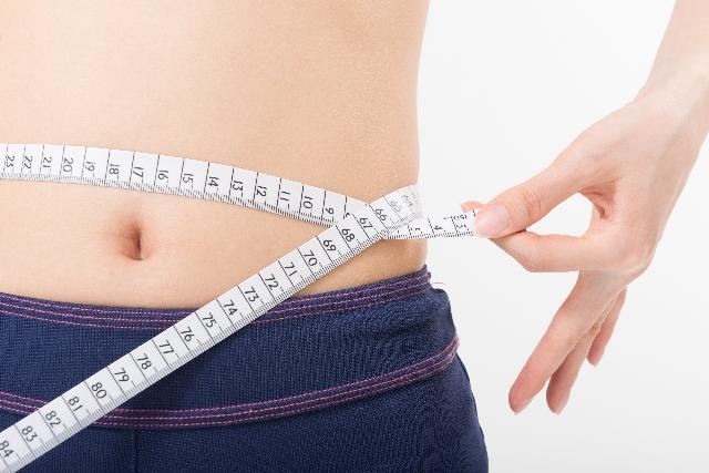 セルライトって痩せたらなくなるの?そんな疑問にお答えします♪【必須の知識】